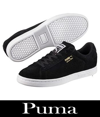 Sneakers Puma fall winter 2017 2018 4