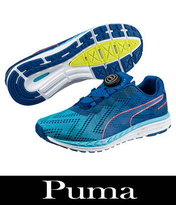 Sneakers Puma fall winter 2017 2018 6