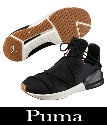 Sneakers Puma fall winter 2017 2018 7