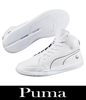 Sneakers Puma fall winter 2017 2018 7