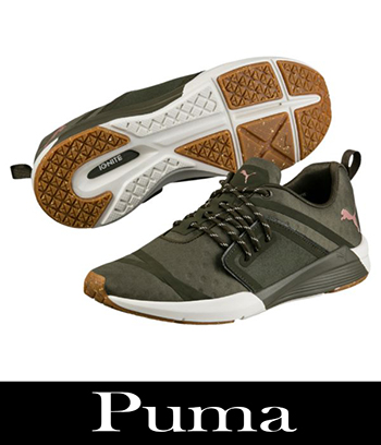 Sneakers Puma fall winter 2017 2018 8