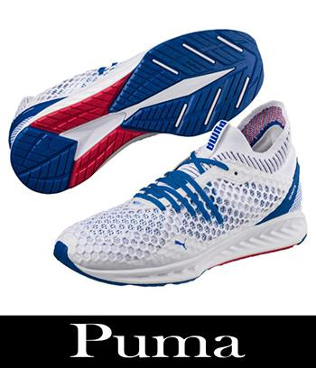 Sneakers Puma fall winter 2017 2018 8