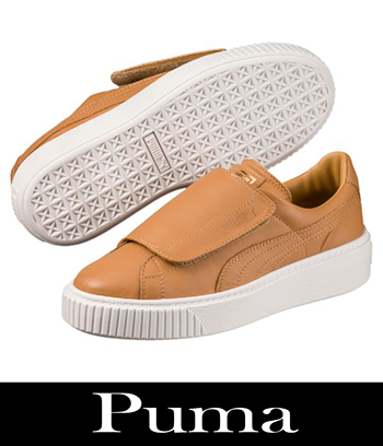 Sneakers Puma fall winter 2017 2018 9