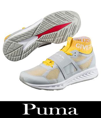 Sneakers Puma fall winter 2017 2018 9