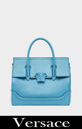 Versace bags 2017 2018 for women 1
