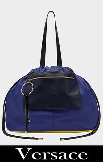 Versace bags 2017 2018 for women 2