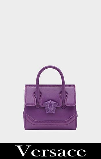 Versace bags 2017 2018 for women 4