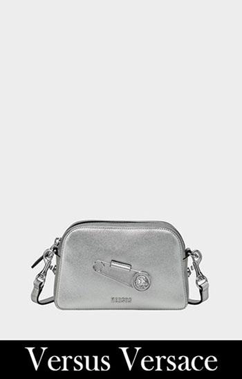 Versus Versace accessories bags for women fall winter 3