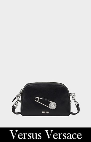 Versus Versace bags 2017 2018 fall winter women 1