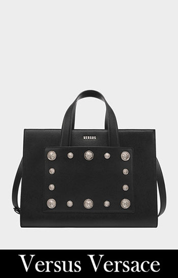 Versus Versace bags 2017 2018 fall winter women 2