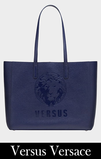 Versus Versace bags 2017 2018 fall winter women 3