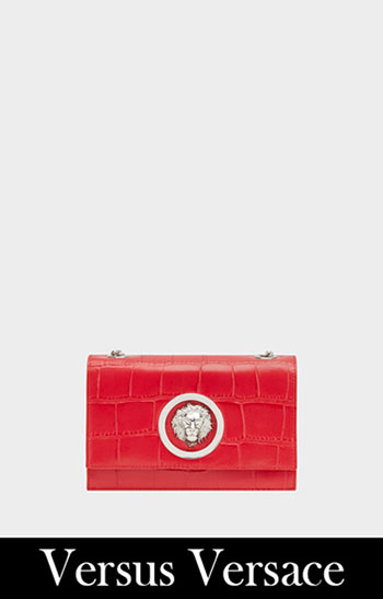 Versus Versace bags 2017 2018 fall winter women 6