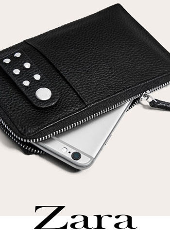 Zara accessories bags for men fall winter 12