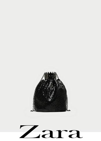 Zara accessories bags for women fall winter 1
