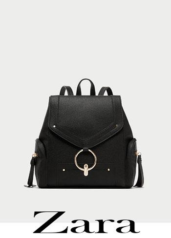 Zara accessories bags for women fall winter 10