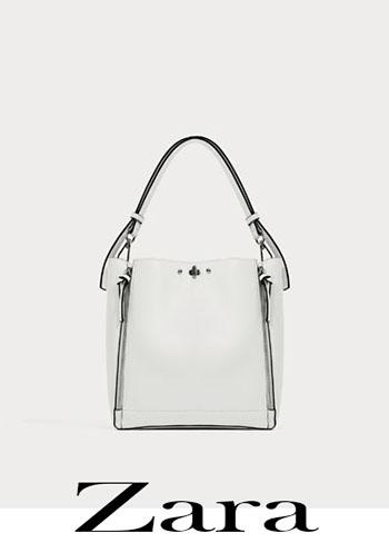 Zara accessories bags for women fall winter 4