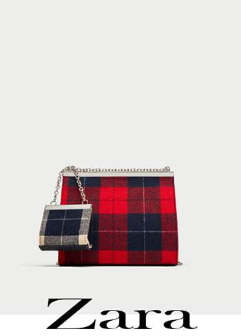 Zara accessories bags for women fall winter 5