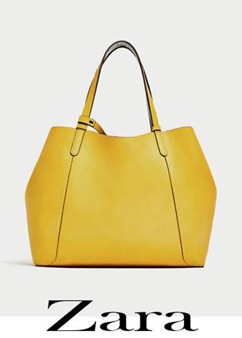 Zara accessories bags for women fall winter 7