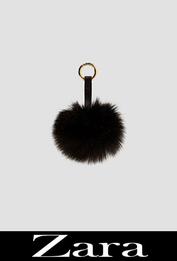 Zara accessories fall winter for women 1