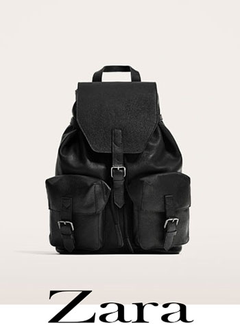 Zara bags 2017 2018 fall winter men 1