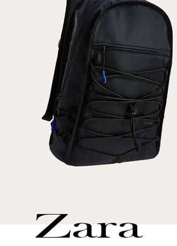 Zara bags 2017 2018 fall winter men 7