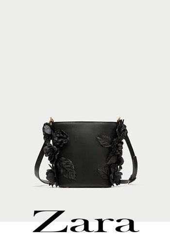 Zara bags 2017 2018 fall winter women 1