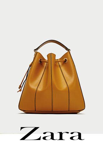 Zara bags 2017 2018 fall winter women 2