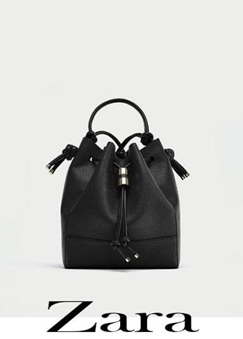 Zara bags 2017 2018 fall winter women 3