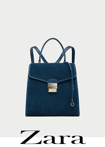 Zara bags 2017 2018 fall winter women 4