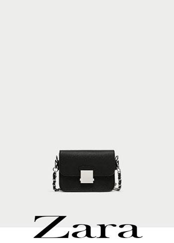 Zara bags 2017 2018 fall winter women 6
