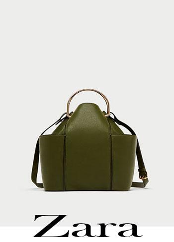Zara bags 2017 2018 fall winter women 7