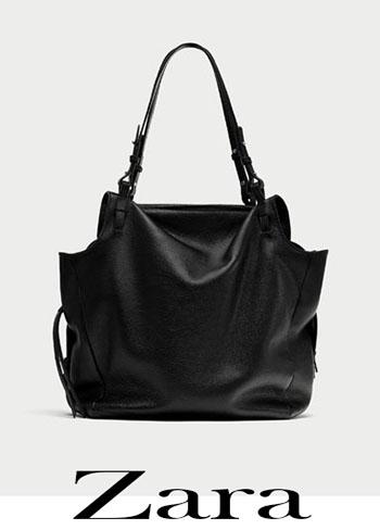 Zara bags 2017 2018 fall winter women 8