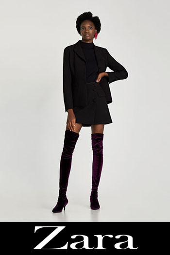 Zara preview fall winter for women 12