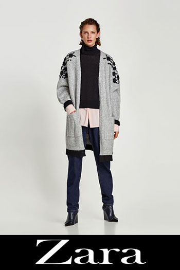 Zara preview fall winter for women 15