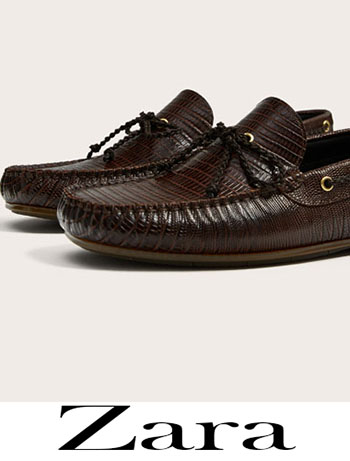 Zara shoes 2017 2018 for men 1
