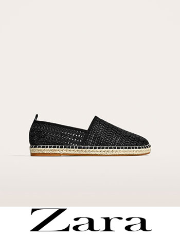 Zara shoes 2017 2018 for men 3