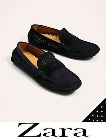 Zara shoes 2017 2018 for men 6