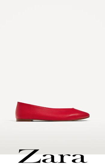 Zara shoes 2017 2018 for women 5