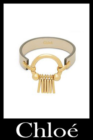 Accessories Chloé fall winter for women 13
