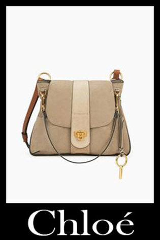 Accessories Chloé fall winter for women 4