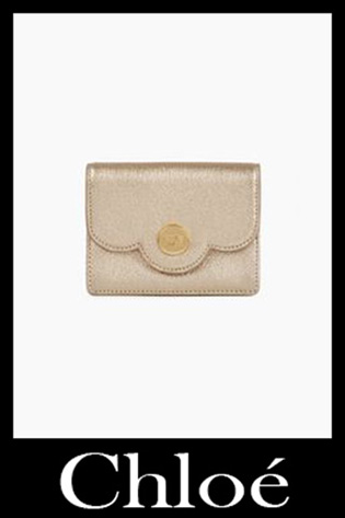 Accessories Chloé fall winter for women 7