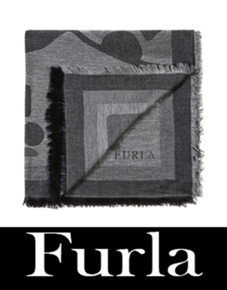 Accessories Furla fall winter men 1