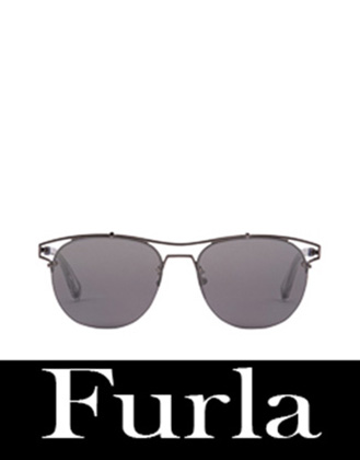 Accessories Furla fall winter men 2