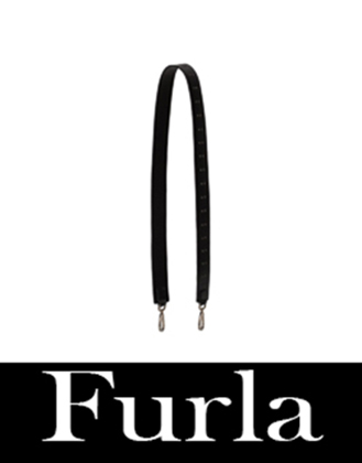 Accessories Furla fall winter men 3