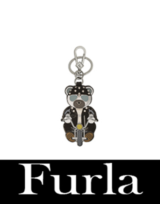 Accessories Furla fall winter men 4