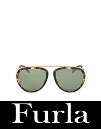 Accessories Furla fall winter men 5