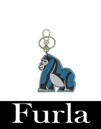 Accessories Furla fall winter men 6