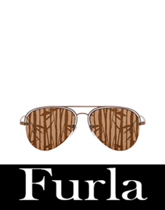 Accessories Furla fall winter men 7