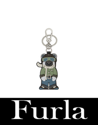 Accessories Furla fall winter men 8