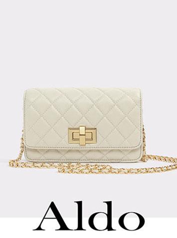 Aldo accessories bags for women fall winter 1